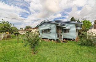 Picture of 20 The Crescent, Kallangur QLD 4503