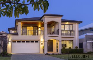 Picture of 17 Stitfold Promenade, Salter Point WA 6152