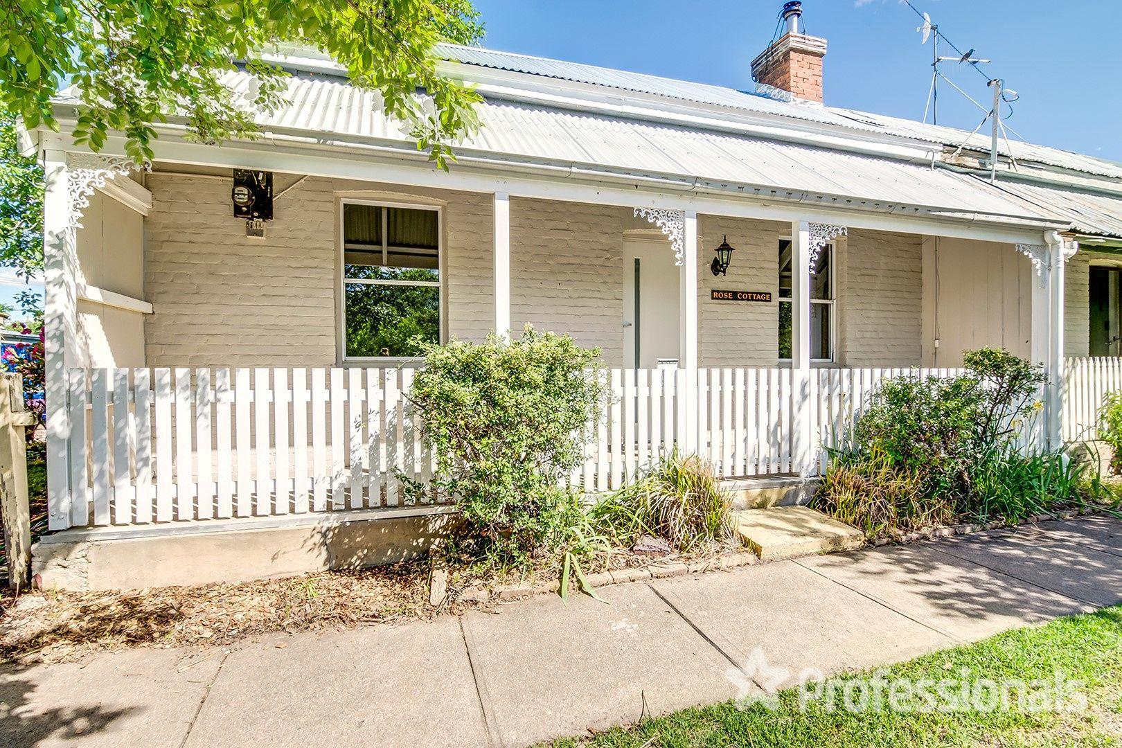 24 Rankin Street, Bathurst NSW 2795, Image 0