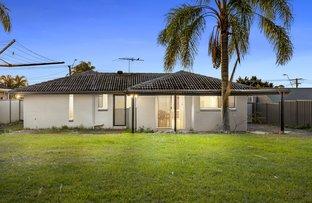 Picture of 10 Letitia Street, Regents Park QLD 4118