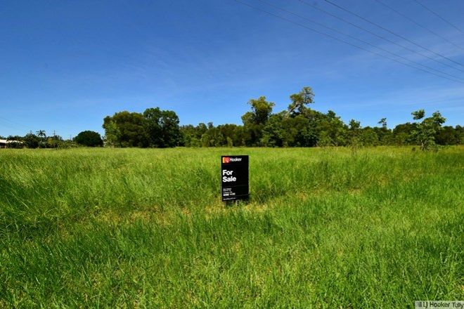 Picture of LOT 1 Amanda Crescent, TULLY HEADS QLD 4854