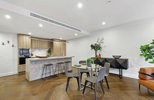 Picture of g10/15-17 Livingstone Street, Ivanhoe VIC 3079