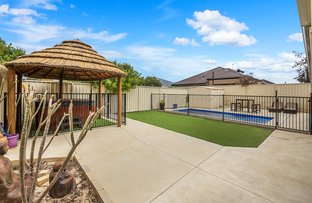 Picture of 42 Pimento Circle, Port Kennedy WA 6172