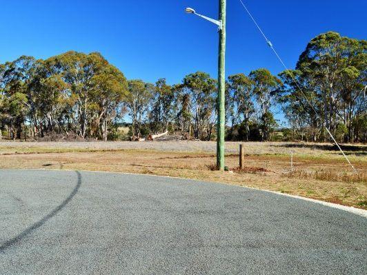 853A Black Mountain Road, Black Mountain NSW 2365, Image 2