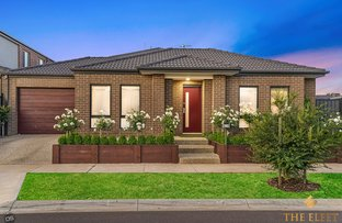 Picture of 10 Voyager Drive, Fraser Rise VIC 3336