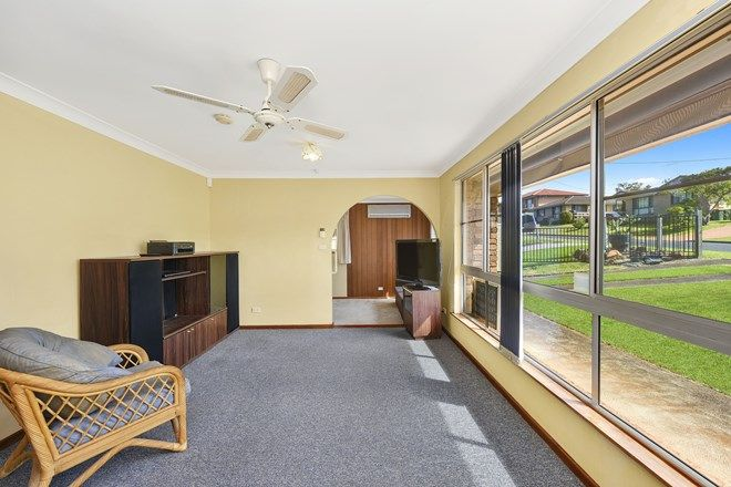 Picture of 2A Koorong Avenue, PORT MACQUARIE NSW 2444