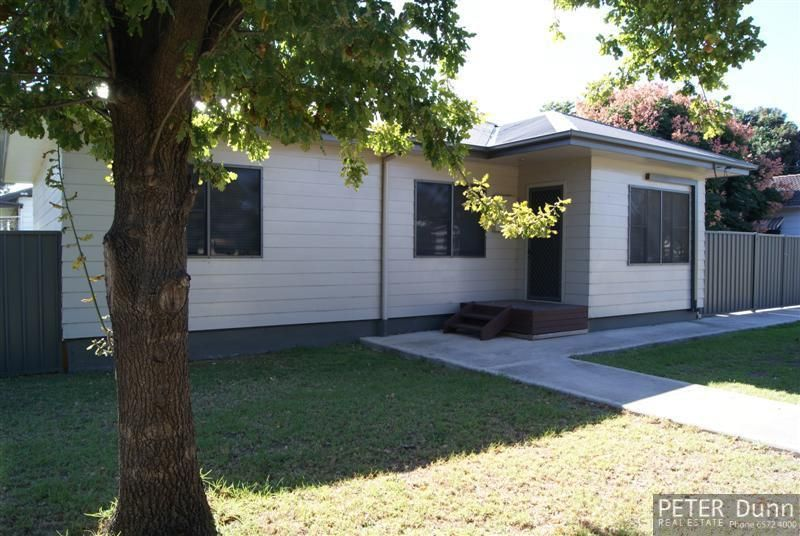 26 Sussex Street, Singleton NSW 2330, Image 0