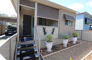 "Picture of 34/13 Talinga Drive ""Village Gardens"", Park Ridge QLD 4125"