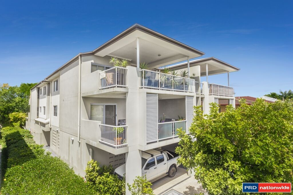 5/19 Noble Street, Clayfield QLD 4011, Image 0