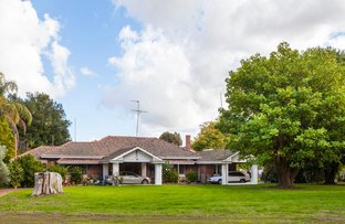 Picture of 23 Coral Park Drive, North Dandalup WA 6207