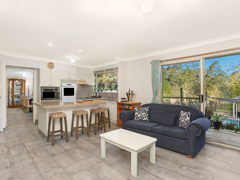 54 Ebony Place, Colo Vale NSW 2575, Image 1