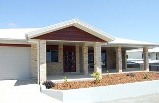 Picture of 4 Stoney Court, Tannum Sands QLD 4680