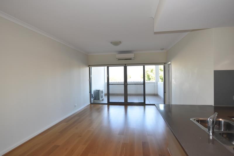 11/226 Beaufort St, Perth WA 6000, Image 1