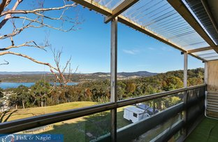 Picture of 6/108 Merimbula Drive, Merimbula NSW 2548