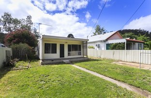 118 Foxlow Street, Captains Flat NSW 2623