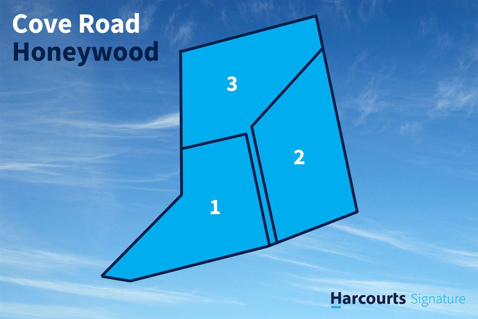 352 Cove Hill Road, Honeywood TAS 7017, Image 0