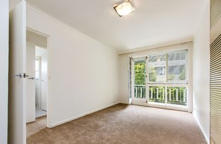 Picture of 6/2A Kinross St, Caulfield North VIC 3161