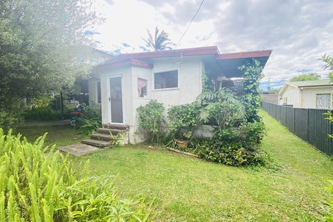 Picture of 5 Pine Street, BATEHAVEN NSW 2536