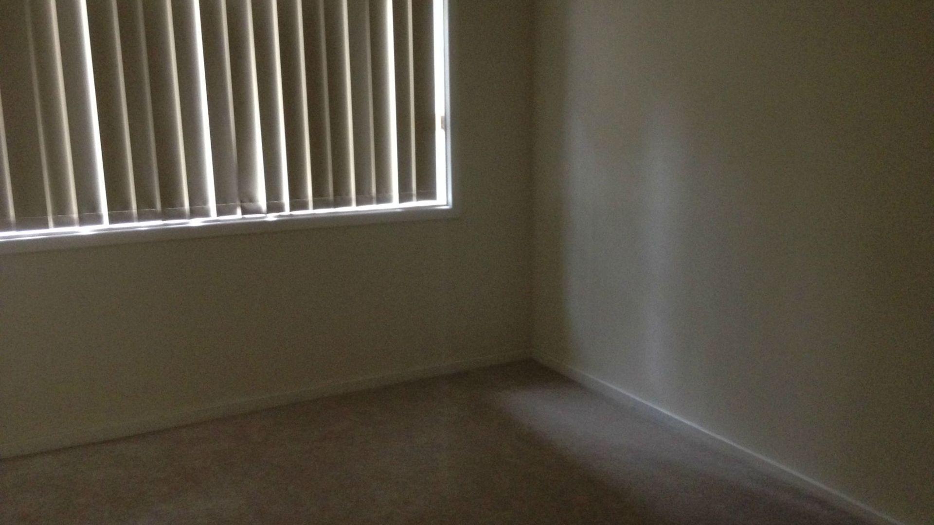 109 Chidlow Street, Northam WA 6401, Image 2