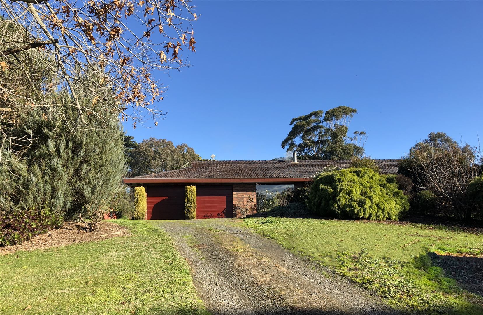 121 Morwell Thorpdale Road, Driffield VIC 3840, Image 2
