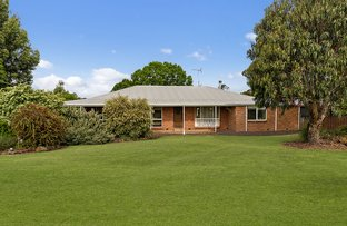 Picture of 22-24 SCALES STREET, Penshurst VIC 3289
