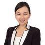 Emily Xiong