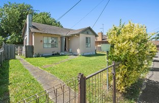 Picture of 77 Ash Street, Doveton VIC 3177