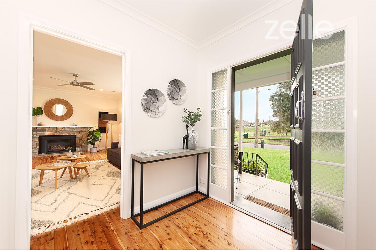 299 Kim Avenue, East Albury NSW 2640, Image 1