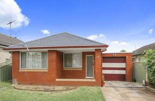 Picture of 39 Albert Street, Ingleburn NSW 2565