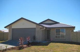 Picture of 12 Charisma Court, Warwick QLD 4370