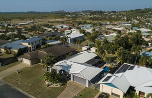 Picture of 34 Adair Ct, Rural View QLD 4740