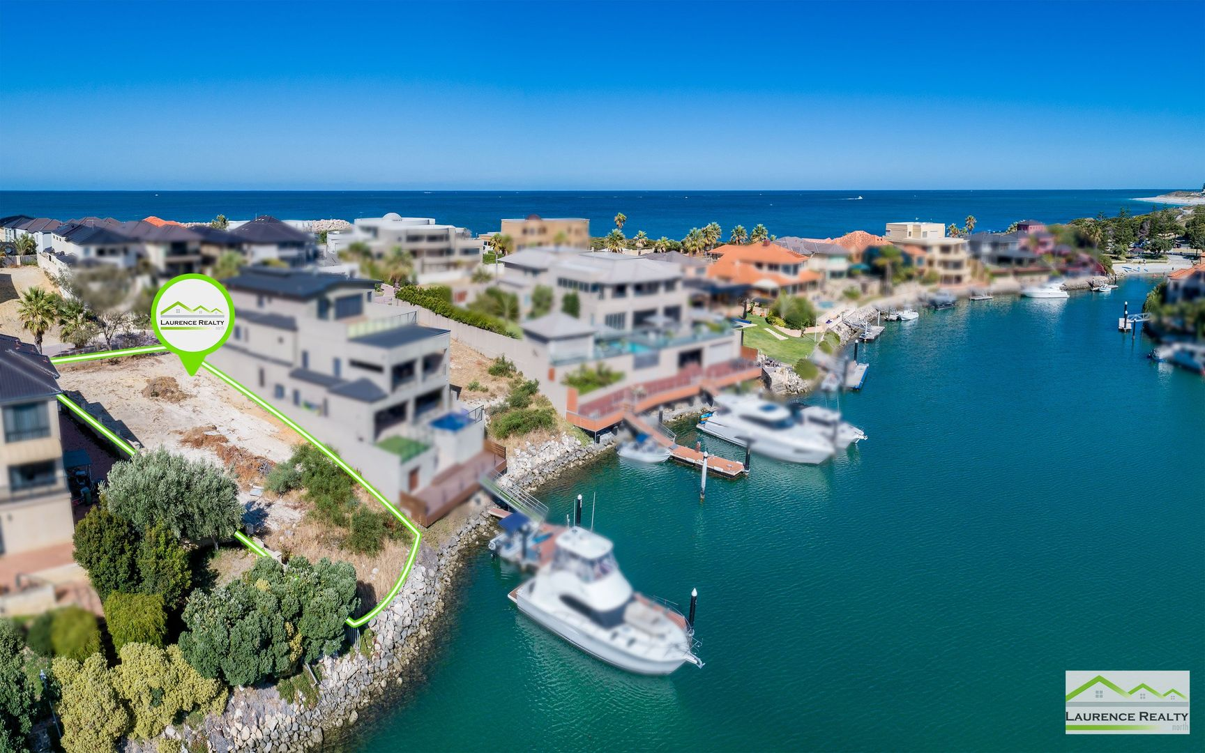 27 Clarecastle Retreat, Mindarie WA 6030, Image 2