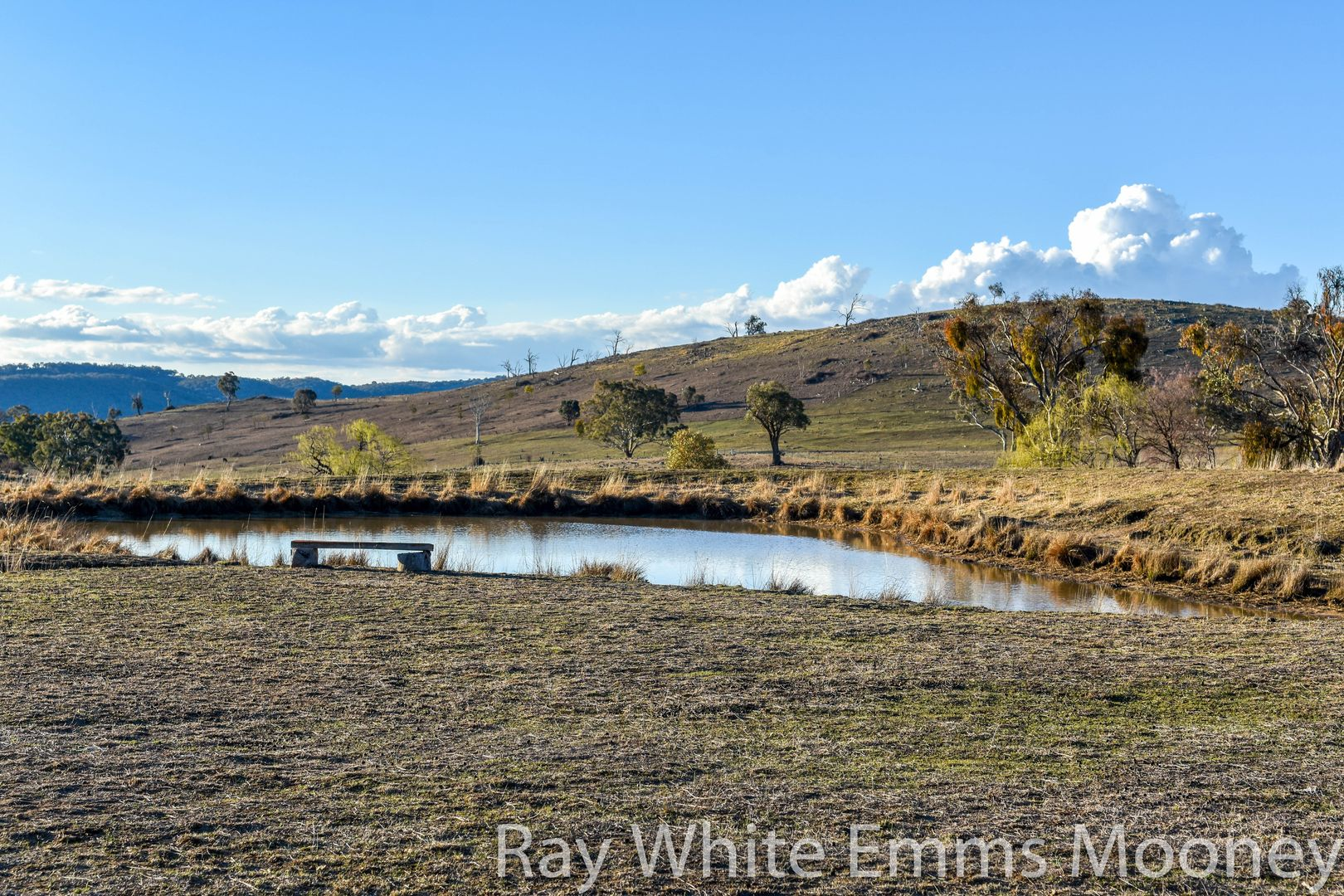 2189 Limekilns Road, Bathurst NSW 2795, Image 2