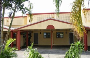 Picture of 4/6 Gardenia Street, Proserpine QLD 4800