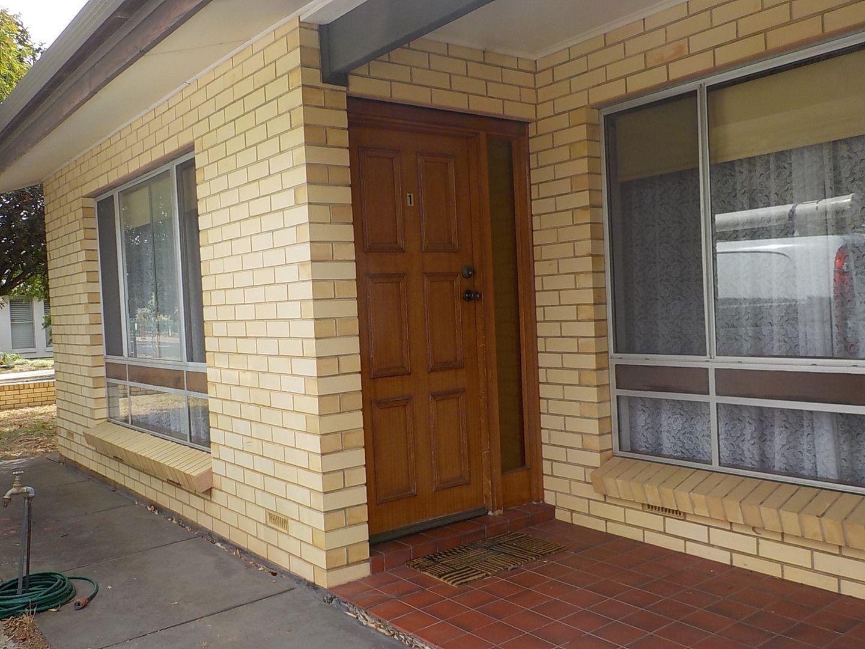 1/28 Second Avenue, Payneham South SA 5070, Image 1