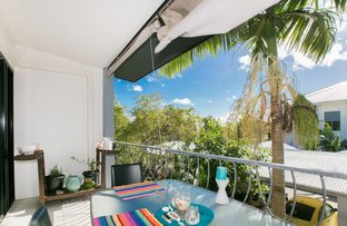 Picture of 20/22-24 Oyster Court, Trinity Beach QLD 4879