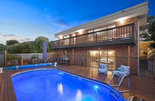 Picture of 71 Parrakoola Drive, Clifton Springs VIC 3222