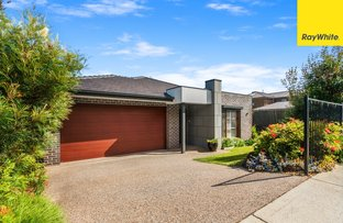 Picture of 120 Jackson Drive, Drouin VIC 3818