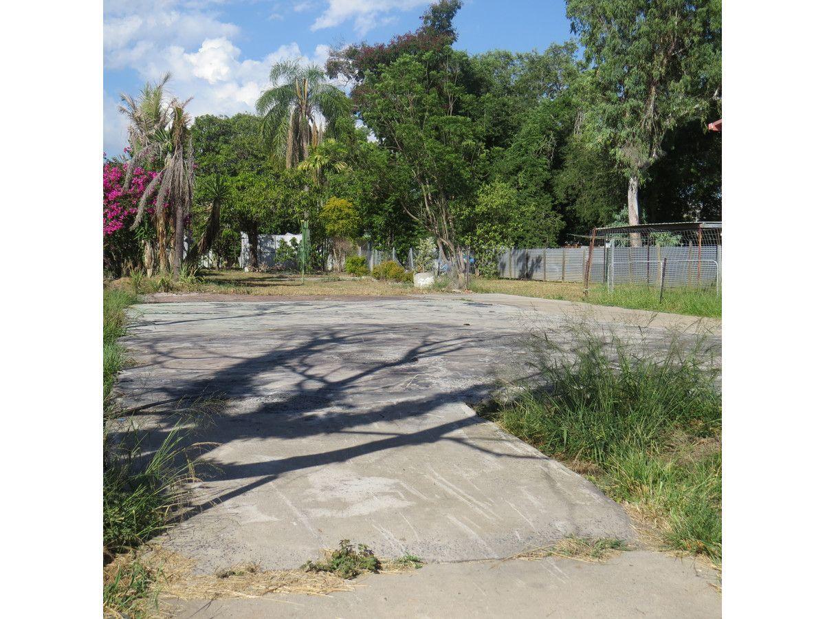 361 Bolsover Street, Depot Hill QLD 4700, Image 2