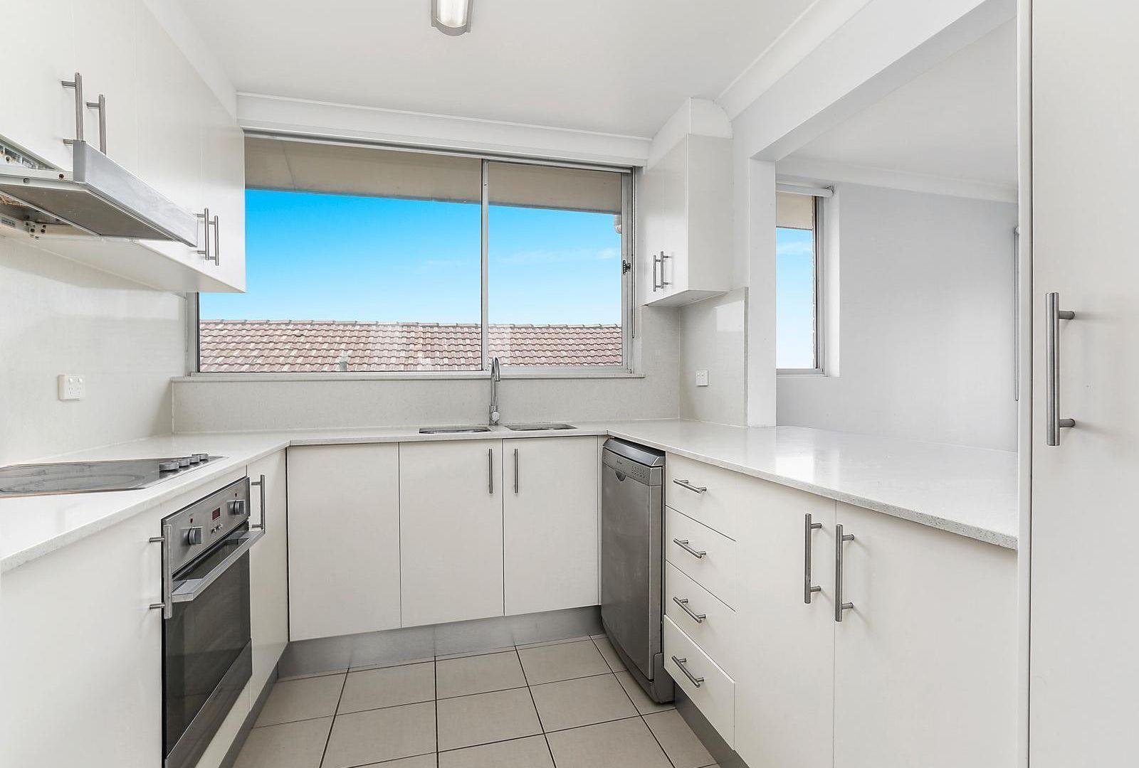 5/22 Glen Street, Bondi NSW 2026, Image 1