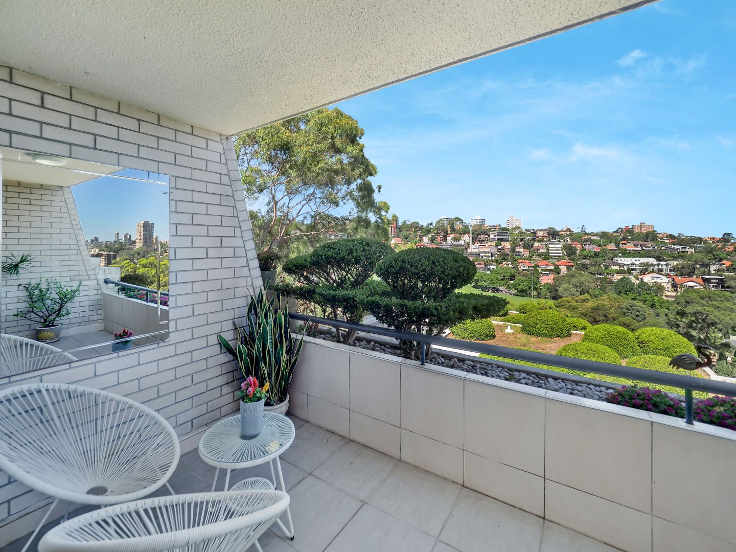 21/373 Alfred Street, Neutral Bay NSW 2089, Image 2