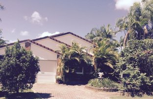 Picture of 12 Traminer Court, Thornlands QLD 4164