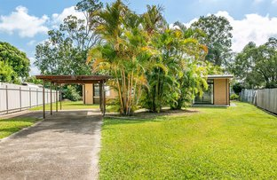 Picture of 23 Sylvania Street, Logan Central QLD 4114
