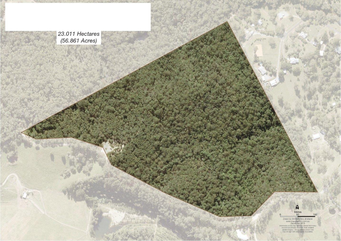 Dayboro QLD 4521, Image 0