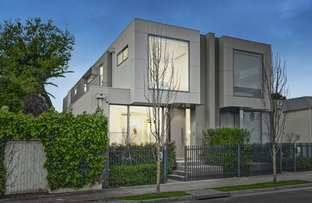 Picture of 3 Hume Street, Armadale VIC 3143