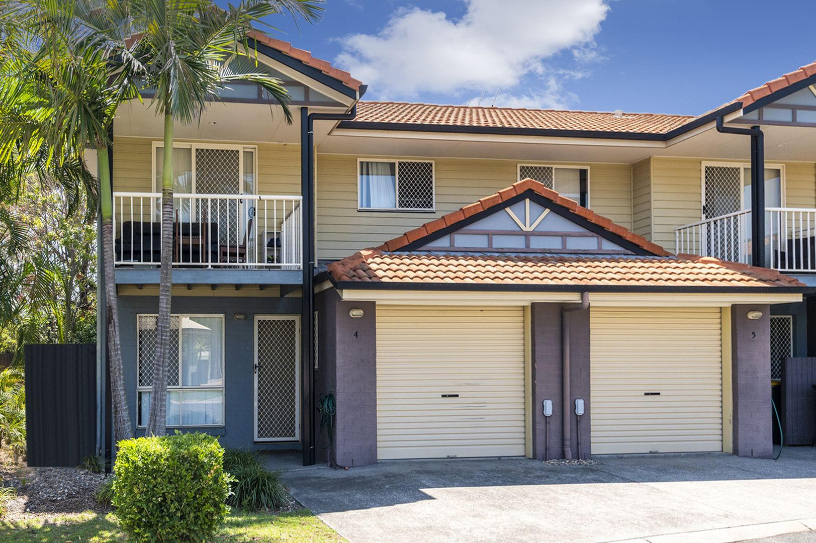 Unit 4/210 Government Rd, Forest Lake QLD 4078, Image 0