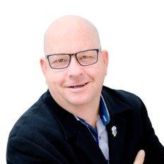 Charlie Campbell, Sales representative