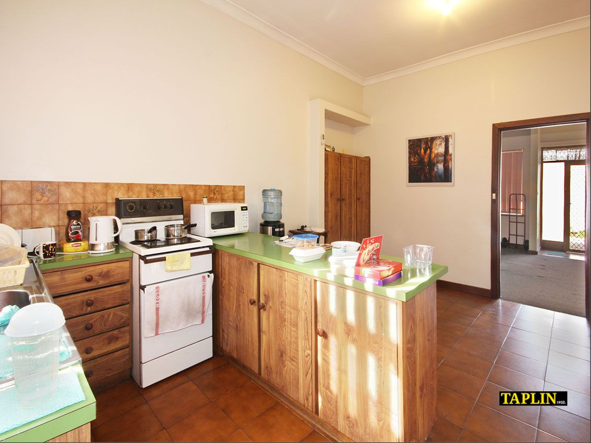 4/2 William Street, Athol Park SA 5012, Image 1