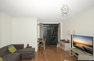 Picture of 28/168 Greenacre Road, Bankstown NSW 2200