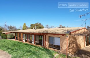 Picture of 29 Tywong Street, Ladysmith NSW 2652